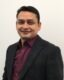 Dr Waheed Mughal